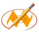 BurnAware Professional 13.7 Full Version