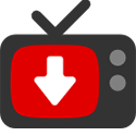 YT Downloader 7.2.5 Full Version