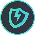 IObit Malware Fighter PRO 8.2.0.685 Full Version
