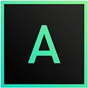 MAGIX ACID Pro 10.0.3.24 Full Version