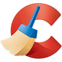 CCleaner Professional 5.72 Full Version