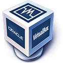 Virtualbox 6.1.14 Build 140239 Full Version