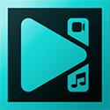 VSDC Video Editor Pro 6.5.1.191 Full Version