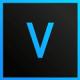 MAGIX VEGAS Pro 18.0.0.334 Full Version