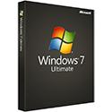 Windows 7 Ultimate SP1 September 2020
