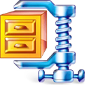 WinZip Pro 25.0 Build 14245