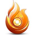 Wondershare DVD Creator 6.5.1.187 Full Version