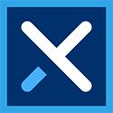 Xara Designer Pro Plus 20.3.0.59963