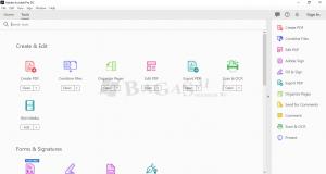 Adobe Acrobat Pro DC 2020.012.20043 Full Version 11
