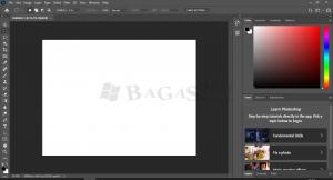 Adobe Photoshop 2020 21.2.3.308 Full Version 8