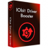 IObit Driver Booster Pro 8.0.2.192 Full Version