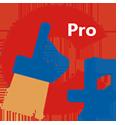 CCleaner Professional Plus 5.73 Full Version 3
