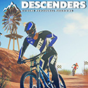 Descenders Full Repack
