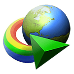 Internet Download Manager Portable 6.38 build 03 Full Version