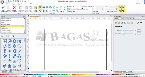 EximiousSoft Logo Designer v3.63 Full Version