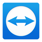 TeamViewer 15.7.7.0 Full Version