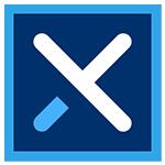 Xara Designer Pro 20.4.0.60286 Full Version