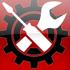 System Mechanic Pro 20.7.1.34 Full Version