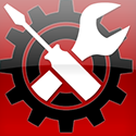 System Mechanic Pro 20.7.1.34 Full Version
