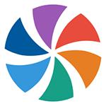 Movavi Video Suite 21.0.1 Full Version