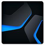 Studio One 5 Professional 5.1.0 Full Version