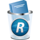 Revo Uninstaller Pro 4.3.8 Full Version
