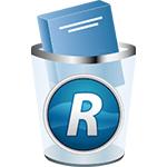 Revo Uninstaller Pro 4.3.8 Full Version
