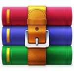 WinRAR 6.0 Beta 1 Full Version