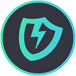 IObit Malware Fighter Pro 8.4.0.760 Full Version
