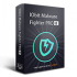 IObit Malware Fighter Pro 8.2.0.691 Full Version