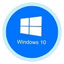 Windows 10 LITE v2009 Build 19042.630 November 2020
