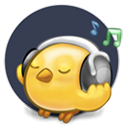Abelssoft YouTube Song Downloader v20.20 Full Version