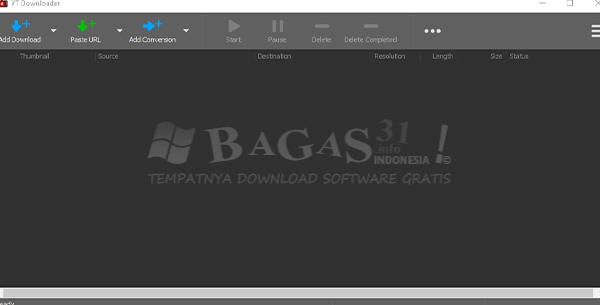 YT Downloader 7.2.2 Full Version