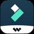 Wondershare Filmora X v10.1.0.19 Full Version
