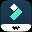 Wondershare Filmora X 10.0.4.6 Full Version 2