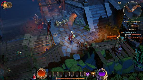 Torchlight III Full Version