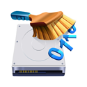 R-Wipe & Clean 20.0 Build 2306 Full Version