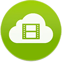 4k Video Downloader 4.15.0.4160