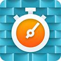 Auslogics BoostSpeed 12.0.0.4 Full Version
