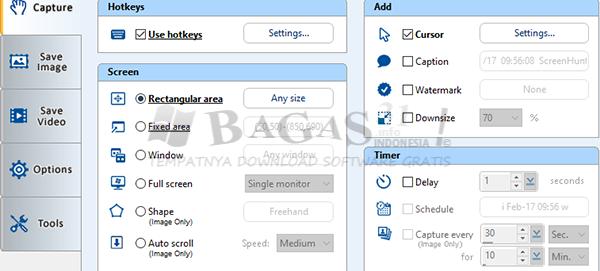 ScreenHunter Pro 7.0.1157 Full Version