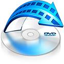 WonderFox DVD Video Converter 23.3