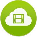 4K Video Downloader 4.15.1.4190