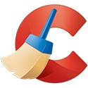 CCleaner Pro 5.77.8521 Full Version