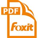 Foxit Reader 10.1.3.37598