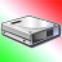 Hard Disk Sentinel Pro 5.70.2
