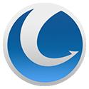 Glary Utilities Pro 5.162.0.188 Full Version