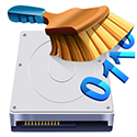 R-Wipe & Clean 20.0 Build 2311 Full Version