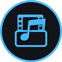 Movavi Video Converter 21.2.0
