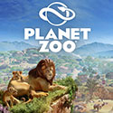 Planet Zoo Full Version