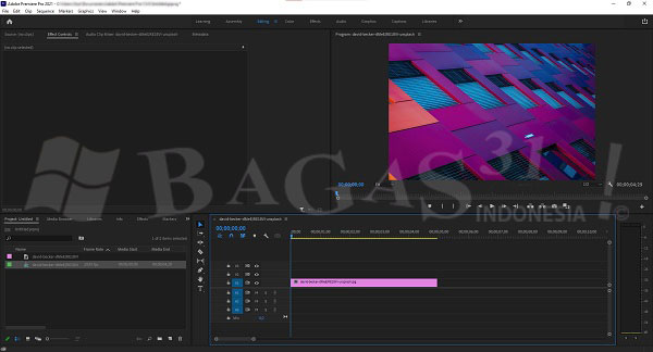 Adobe Premiere Pro 2021 v15.0.0.41 Full Version